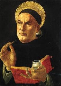 St-Thomas-Aquinas-213x300