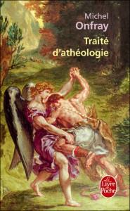 traitedatheologie-185x300