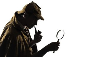 Sherlock+Holmes+XXX+high+res