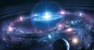Grand_Universe