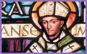 St-Anselm2