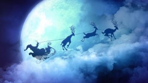 flying-santa-live-wallpaper-4-3-s-307x512