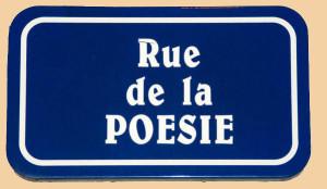 rue_de_la_poesie-copie