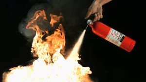 slow-motion-fire-extinguisher-and-flames-2_zj0w8mvxr__S0000