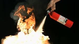 slow-motion-fire-extinguisher-and-flames-2_zj0w8mvxr__S0000