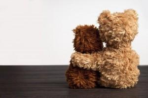 comforting-hug