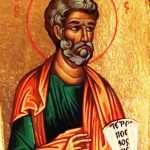 Histoire de l'Apologétique Chrétienne: l'Apôtre Pierre