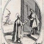 Histoire de l'apologétique chrétienne: Justin Martyr, pt. 1