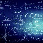 Ce que la science nous dit sur la question de l'origine