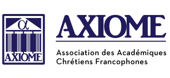 Association axiome